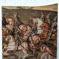Coleccionismo de Revista Blanco y Negro: LAS GRANDES BATALLAS, 13 COLECCIONABLES BLANCO Y NEGRO ENCUADERNADOS 1968. CARLOS MARTINEZ DE CAMPOS. Lote 106638079