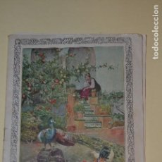 Coleccionismo de Revista Blanco y Negro: BLANCO Y NEGRO Nº 1082. Lote 116284007