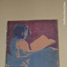 Coleccionismo de Revista Blanco y Negro: BLANCO Y NEGRO Nº 1669. Lote 116284107