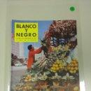 Coleccionismo de Revista Blanco y Negro: 1018- REVISTA BLANCO Y NEGRO 26 SEPT 1959 Nº 2473 PORTADA KRUSCHEF (20). Lote 117224511