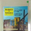Coleccionismo de Revista Blanco y Negro: 1018- REVISTA BLANCO Y NEGRO 31 OCT 1959 Nº 2478 PORTADA CHESSMAN ONCE AÑOS (23). Lote 117303291