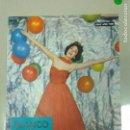 Coleccionismo de Revista Blanco y Negro: 1018- REVISTA BLANCO Y NEGRO 28 DIC 1957 Nº 2382 PORTADA FELIZ AÑO 1958 (40). Lote 118562923