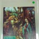 Coleccionismo de Revista Blanco y Negro: 1018- REVISTA BLANCO Y NEGRO 21 DIC 1957 Nº 2381 PORTADA LA NATIVIDAD (39). Lote 118563219