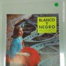Coleccionismo de Revista Blanco y Negro: 1018- REVISTA BLANCO Y NEGRO 17 OCT 1959 Nº 2476 PORTADA LUNIK III (33). Lote 118570171