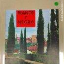 Coleccionismo de Revista Blanco y Negro: 1018- REVISTA BLANCO Y NEGRO 23 NOV 1957 Nº 2377 PORTADA DECLARACION A GRANADA (31). Lote 118570911