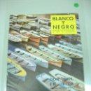 Coleccionismo de Revista Blanco y Negro: 1018- REVISTA BLANCO Y NEGRO 1 AGOS 1959 Nº 2465 PORTADA PUERTO SAN SEBASTIAN (45). Lote 118578527