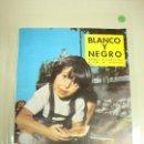 Coleccionismo de Revista Blanco y Negro: 1018- REVISTA BLANCO Y NEGRO 5 JULIO 1958 Nº 2409 PORTADA NIÑO SANDIA (50). Lote 118581623