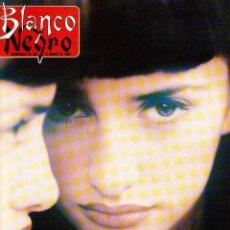 Coleccionismo de Revista Blanco y Negro: 1996. PENÉLOPE CRUZ.FRANCISCO LÓPEZ - ISABEL QUINTANILLA.LOLITA FLORES. KAREN MULDER. VER SUMARIO.... Lote 120137555