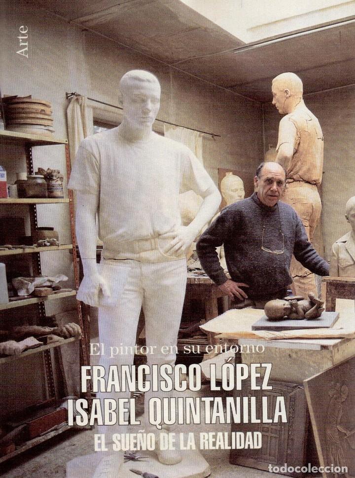 Coleccionismo de Revista Blanco y Negro: 1996. PENÉLOPE CRUZ.FRANCISCO LÓPEZ - ISABEL QUINTANILLA.LOLITA FLORES. KAREN MULDER. VER SUMARIO... - Foto 9 - 120137555