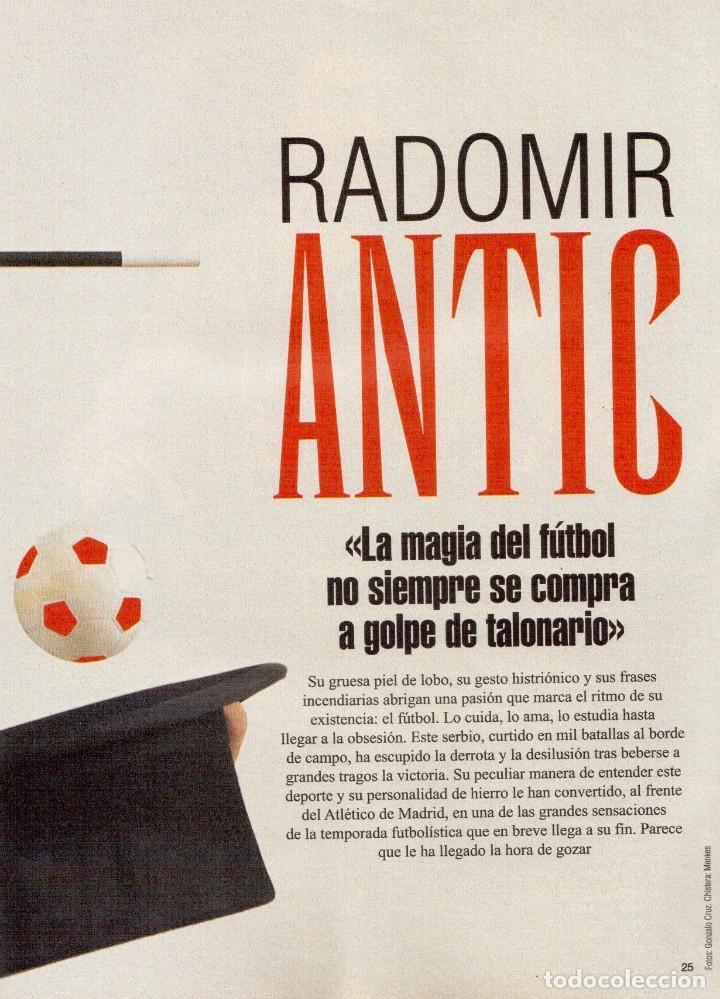 Coleccionismo de Revista Blanco y Negro: 1996. TATIANA DE LIECHTENSTEIN. MABEL LOZANO. PAULA SEBASTIÁN. VER SUMARIO... - Foto 5 - 120180095