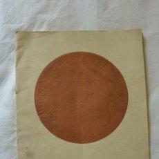 Coleccionismo de Revista Blanco y Negro: REVISTA BLANCO Y NEGRO MADRID 2 JUNUIO 1906, Nº 787 BODA ALFONSO XII Y LA REINA VICTORIA. Lote 138004258