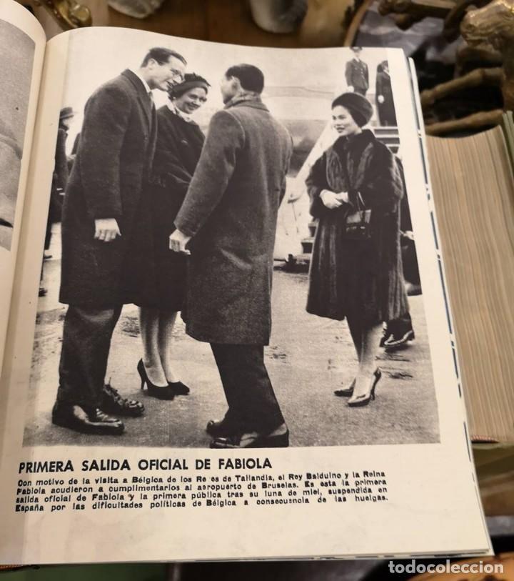 Coleccionismo de Revista Blanco y Negro: Blanco y Negro. - Foto 6 - 138743846