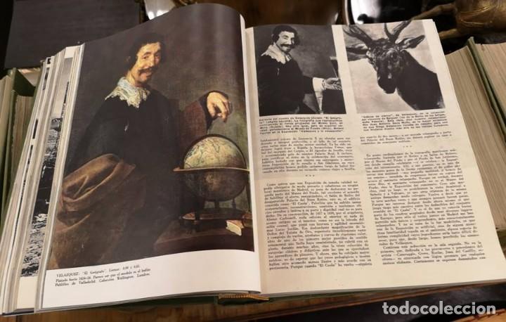 Coleccionismo de Revista Blanco y Negro: Blanco y Negro. - Foto 8 - 138743846
