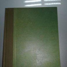 Coleccionismo de Revista Blanco y Negro: 9 REVISTA BLANCO Y NEGRO ENCUADERNADAS AÑO 1958. Lote 139314642