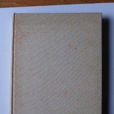 Coleccionismo de Revista Blanco y Negro: REVISA BLANCO Y NEGRO: 5 NÚMEROS ENCUADERNADOS ENTRE 1970 Y 1972. Lote 141601390