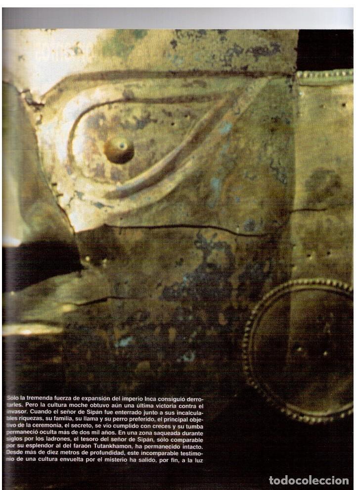 Coleccionismo de Revista Blanco y Negro: 1990. PAUL MCCARTNEY. MIRIAM DÍAZ-AROCA. CARMEN MOLINA Y RICARDO FRANCO. POLICARPIO DÍAZ. VER - Foto 9 - 142305702