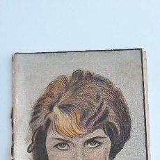 Coleccionismo de Revista Blanco y Negro: REVISTA ILUSTRADA BLANCO Y NEGRO, NUMERO 1854 28 NOVIEMBRE 1926. W. Lote 142562438