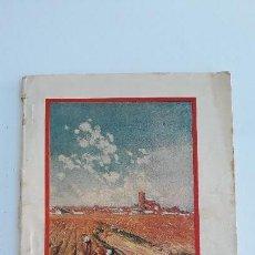 Coleccionismo de Revista Blanco y Negro: REVISTA ILUSTRADA BLANCO Y NEGRO, NUMERO 1887, 17 JULIO 1927. W. Lote 142563818