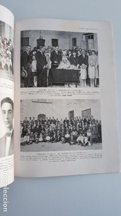 Coleccionismo de Revista Blanco y Negro: REVISTA ILUSTRADA BLANCO Y NEGRO, NUMERO 1887, 17 JULIO 1927. W - Foto 2 - 142563818