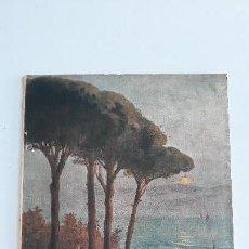 Coleccionismo de Revista Blanco y Negro: REVISTA ILUSTRADA BLANCO Y NEGRO, NUMERO 1664, 8 ABRIL 1923. W. Lote 142564530