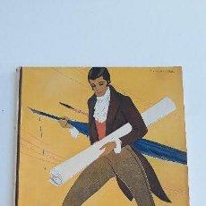 Coleccionismo de Revista Blanco y Negro: REVISTA ILUSTRADA BLANCO Y NEGRO, NUMERO 2011, 1 DICIEMBRE 1929. W. Lote 142564974