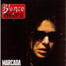 Coleccionismo de Revista Blanco y Negro: 1990. CAROLINA DE MÓNACO (REPORTAJE DE 11 PÁGS). MARÍA CASAL. GEORGE MICHAEL. LYDIA BOSCH. VER . Lote 142922622