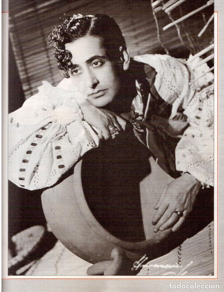 Coleccionismo de Revista Blanco y Negro: 1993. CLINT EASTWOOD. YVONNE REYES. ANA PIEDAD GALVÁN. BRYAN FERRY (ROXY MUSIC). VER SUMARIO - Foto 8 - 144784154