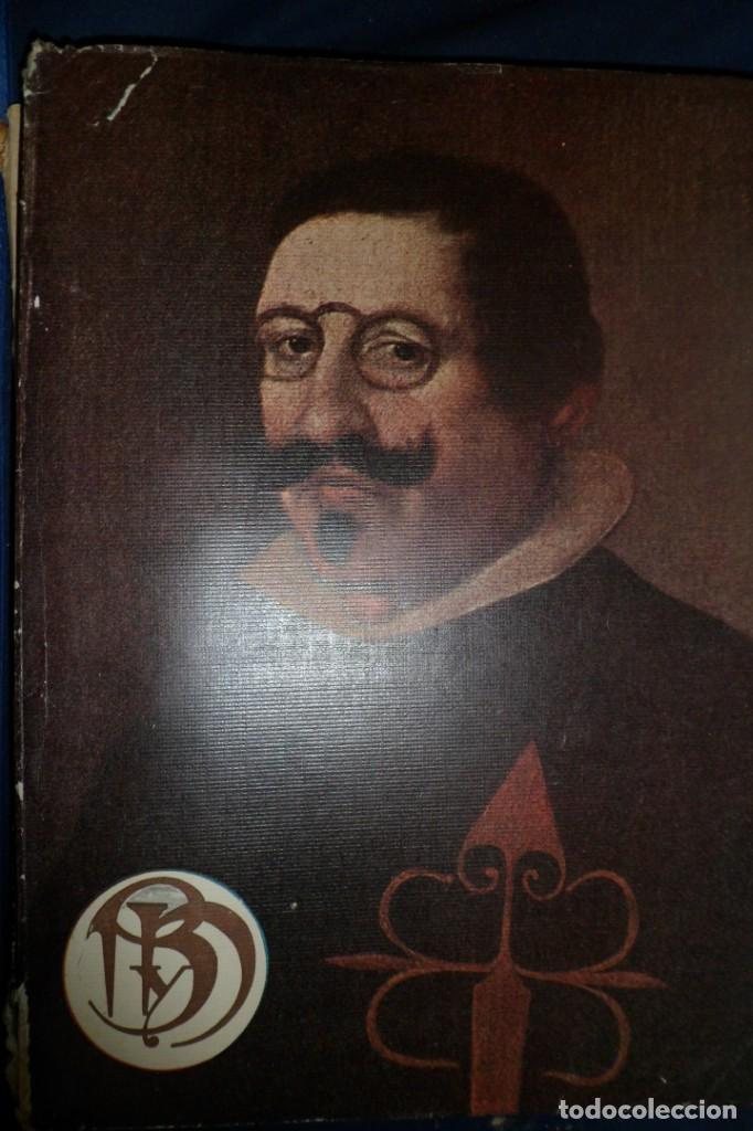 REVISTA BLANCO Y NEGRO N. 2175 - 19 DE FEBRERO DE 1933 (Coleccionismo - Revistas y Periódicos Modernos (a partir de 1.940) - Blanco y Negro)