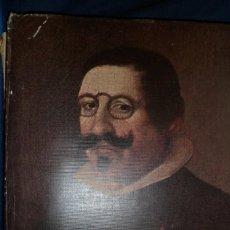 Coleccionismo de Revista Blanco y Negro: REVISTA BLANCO Y NEGRO N. 2175 - 19 DE FEBRERO DE 1933. Lote 159613446