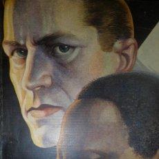 Coleccionismo de Revista Blanco y Negro: REVISTA BLANCO Y NEGRO N. 2227 -18 DE FEBRERO DE 1934. Lote 159617530