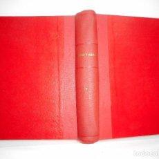 Coleccionismo de Revista Blanco y Negro: BLANCO Y NEGRO. REVISTA Y94273. Lote 166117494
