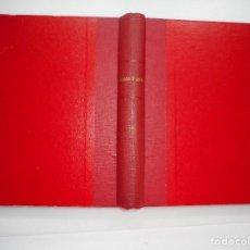 Coleccionismo de Revista Blanco y Negro: BLANCO Y NEGRO. REVISTA Y94274. Lote 166117646