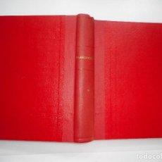 Coleccionismo de Revista Blanco y Negro: BLANCO Y NEGRO. REVISTA Y94275. Lote 166117766