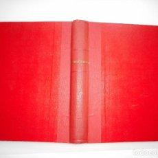 Coleccionismo de Revista Blanco y Negro: BLANCO Y NEGRO. REVISTA Y94276. Lote 166117918