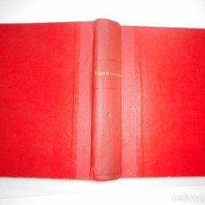 Coleccionismo de Revista Blanco y Negro: BLANCO Y NEGRO. REVISTA Y94277. Lote 166118054