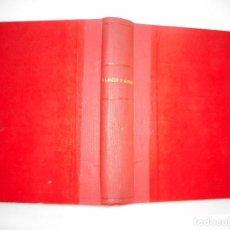 Coleccionismo de Revista Blanco y Negro: BLANCO Y NEGRO. REVISTA Y94278. Lote 166118226
