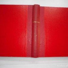 Coleccionismo de Revista Blanco y Negro: BLANCO Y NEGRO. REVISTA Y94279. Lote 166118426