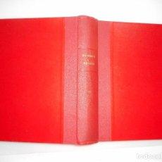 Coleccionismo de Revista Blanco y Negro: BLANCO Y NEGRO. REVISTA Y94280. Lote 166118574