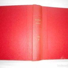 Coleccionismo de Revista Blanco y Negro: BLANCO Y NEGRO. DE 1970 REVISTA Y94282. Lote 166118926