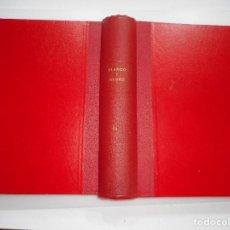 Coleccionismo de Revista Blanco y Negro: BLANCO Y NEGRO. REVISTA Y94283. Lote 166119150