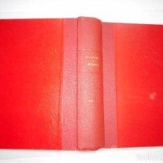 Coleccionismo de Revista Blanco y Negro: BLANCO Y NEGRO. REVISTA Y94284. Lote 166119314