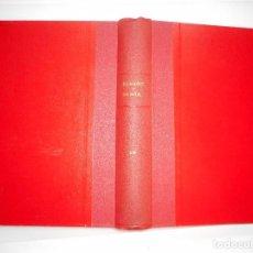 Coleccionismo de Revista Blanco y Negro: BLANCO Y NEGRO. REVISTA Y94285. Lote 166119478