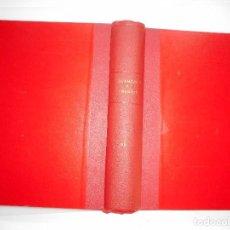 Coleccionismo de Revista Blanco y Negro: BLANCO Y NEGRO. REVISTA Y94287. Lote 166119770