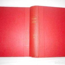 Coleccionismo de Revista Blanco y Negro: BLANCO Y NEGRO. DE 1971 REVISTA Y94289. Lote 166120030