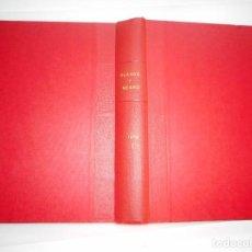 Coleccionismo de Revista Blanco y Negro: BLANCO Y NEGRO. DE 1970 REVISTA Y94290. Lote 166120226