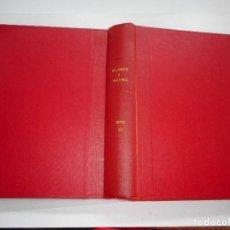 Coleccionismo de Revista Blanco y Negro: BLANCO Y NEGRO.DE 1970 REVISTA Y94291. Lote 166120374