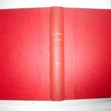 Coleccionismo de Revista Blanco y Negro: BLANCO Y NEGRO. DE 1972 REVISTAS Y94330. Lote 166489918