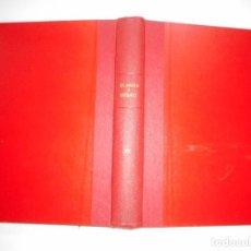 Coleccionismo de Revista Blanco y Negro: BLANCO Y NEGRO. REVISTAS Y94333. Lote 166490122