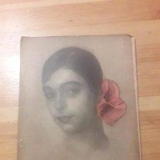 Coleccionismo de Revista Blanco y Negro: REVISTA BLANCO Y NEGRO 1926 N°1816. Lote 169749376