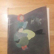 Coleccionismo de Revista Blanco y Negro: REVISTA BLANCO Y NEGRO 1925 N°1786. Lote 169749024